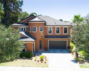 11022 Charmwood Drive, Riverview image