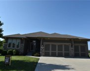 1220 Becket Court, Raymore image