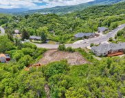 5928 E Wasatch  Dr S, Mountain Green image