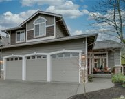 1222 187th St SE, Bothell image