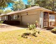 817 N Apache Drive, Independence image