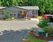 3626 Lakewood Road, Stanwood image