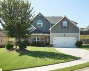 143 Adams Creek Place, Simpsonville image