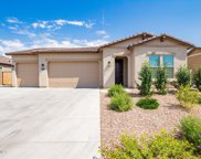 40571 N Barred Place, San Tan Valley image