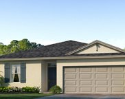 325 Guinevere Drive, Palm Bay image