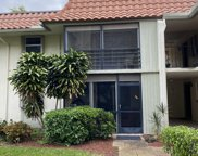 1100 NW 13th Street Unit #178d, Boca Raton image