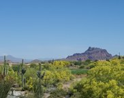 3355 N Boulder Canyon --, Mesa image