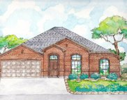 7845 Cupp Court, Fort Worth image