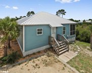 5781 State Highway 180 Unit 7018, Gulf Shores image