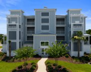 2283 Dolphin Shores Drive Sw Unit #6, Supply image