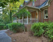 32 SW Westover Drive, Rome image