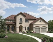 13162 Gallahadion Way, Frisco image