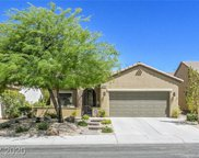 2152 Sawtooth Mountain Drive, Henderson image