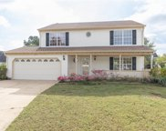 2612 Archdale Drive, South Central 2 Virginia Beach image