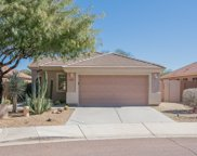 12063 S 174th Avenue, Goodyear image