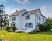 763 Whig Ln, Monroeville image