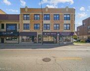 2623 W Lawrence Avenue Unit #2E, Chicago image