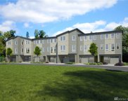 17927 35th Ave SE Unit A5, Bothell image