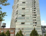 510 W Erie Street Unit #1401, Chicago image
