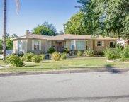 250 Monte Vista, Bakersfield image