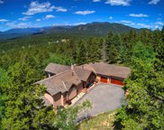 12653 Rancho Court, Conifer image