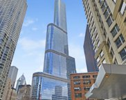401 North Wabash Avenue Unit 84A, Chicago image