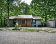 5081 Eagles Cove Rd., Byrdstown image