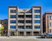 1523 N Western Avenue Unit #3C, Chicago image