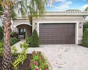 11800 Meadowrun  Circle, Fort Myers image