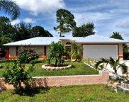 1831 SW Fears Avenue, Port Saint Lucie image