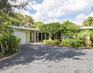 851 SW 4th Street, Boca Raton image