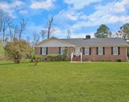 1410 Burris Rd., Conway image