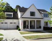 524 Pershing Avenue, Clemson image