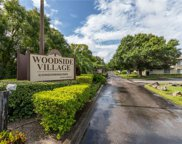 4215 East Bay Drive Unit 1103C, Clearwater image