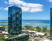 1001 Queen Street Unit 2512, Honolulu image