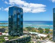 1001 Queen Street Unit 2512, Honolulu image