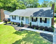 1990  Pinevalley Road, Rock Hill image