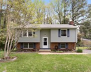 275 Philray  Road, Chesterfield image