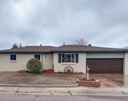 8408 W 62nd Place, Arvada image