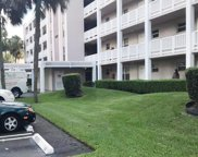 1200 NW 87th Avenue Unit #116, Coral Springs image