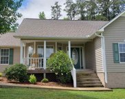 58877 Hwy 231, Oneonta image