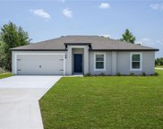2193 10th Avenue, Deland image
