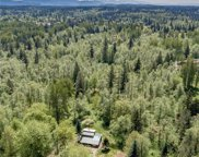 260 XX SE 184th St, Maple Valley image