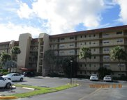 3755 Via Poinciana Unit #406, Lake Worth image