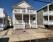 3846 Asbury Ave Unit #2nd Floor, Ocean City image
