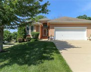 4304 S Atherton Court, Independence image