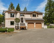 2910 184th Ave E, Lake Tapps image