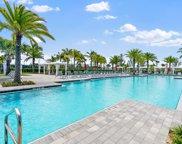 12666 Machiavelli Way, Palm Beach Gardens image