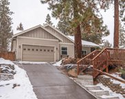 1103 NW Stannium, Bend, OR image