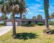 125 Ponce De Leon Circle, Ponce Inlet image